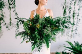 View More: http://ashleyhawkesphotography.pass.us/springferngreenerywedding